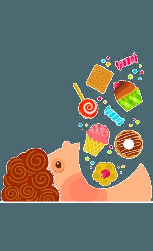 Consulenza alimentare psicologica