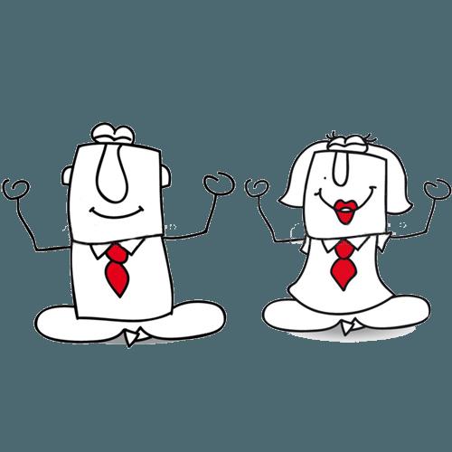 Mindfulness e Alimentazione