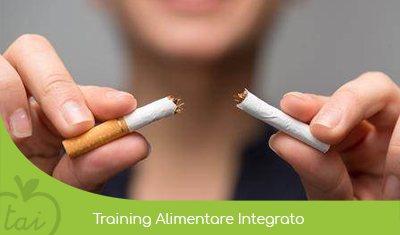smettere di fumare con il metodo res
