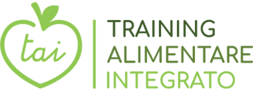 training alimentare integrato