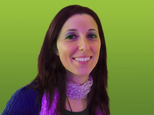 Dott.ssa Simona Lauri - Coach Alimentare