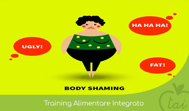 body-shaming